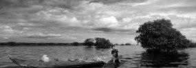 Tonlesap Lake-Cambodia 10 Day Private Tour