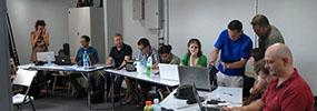 Group-Workshops