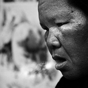 photography workshops in bangkok